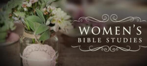 womens_bible_study_header
