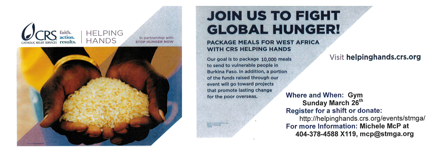 crs_global_hunger