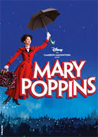 marypoppins_newsletter