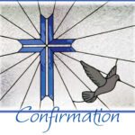 confirmation_cross-and-dove_hires