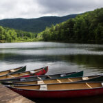 edge_summer_camp_canoes