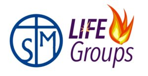 STM Life Group Logo