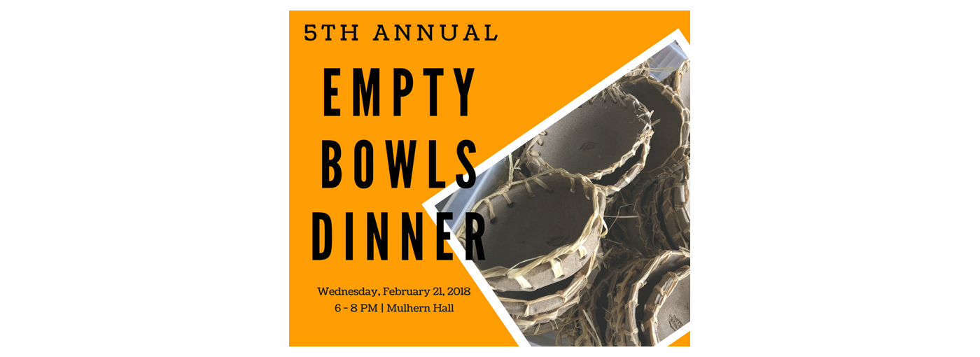 empty_bowls_slider