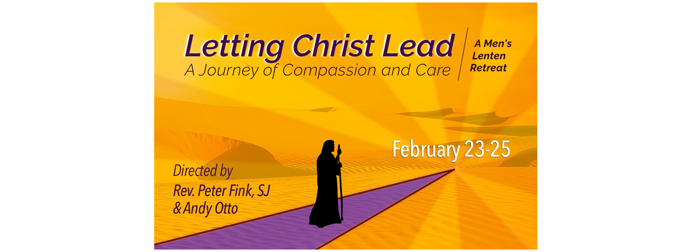 letting_christ_lead_slider