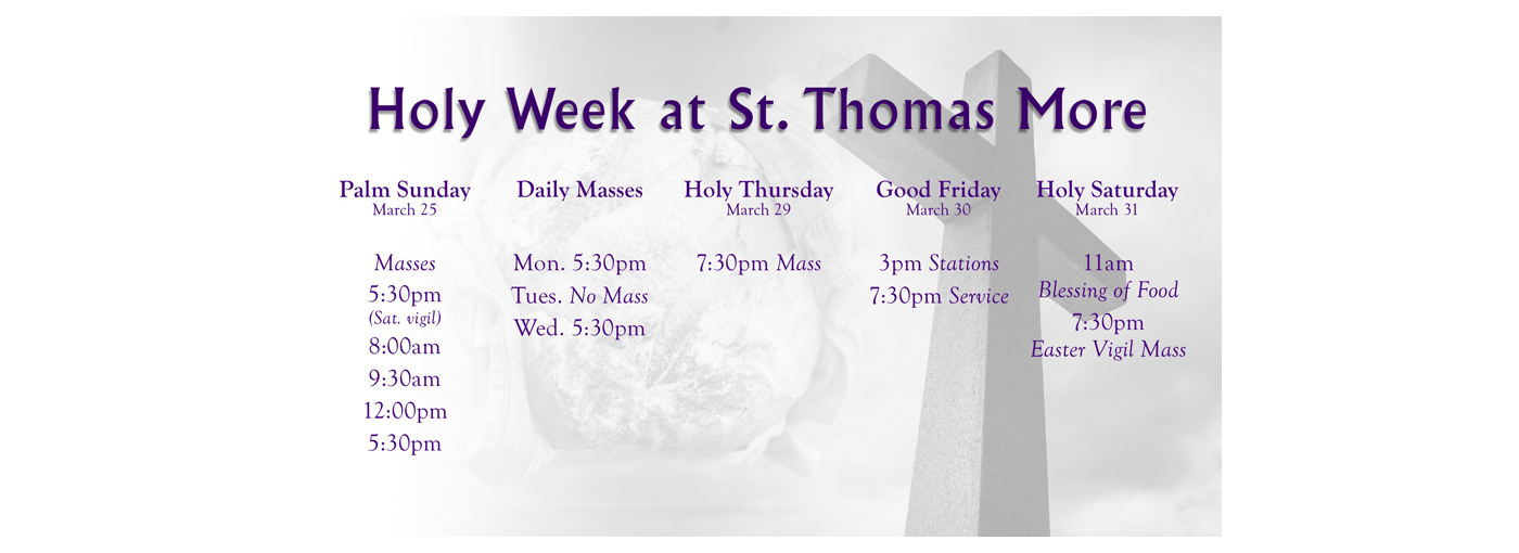 holy_week_2018_slider
