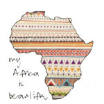 introducing_africa_newsletter