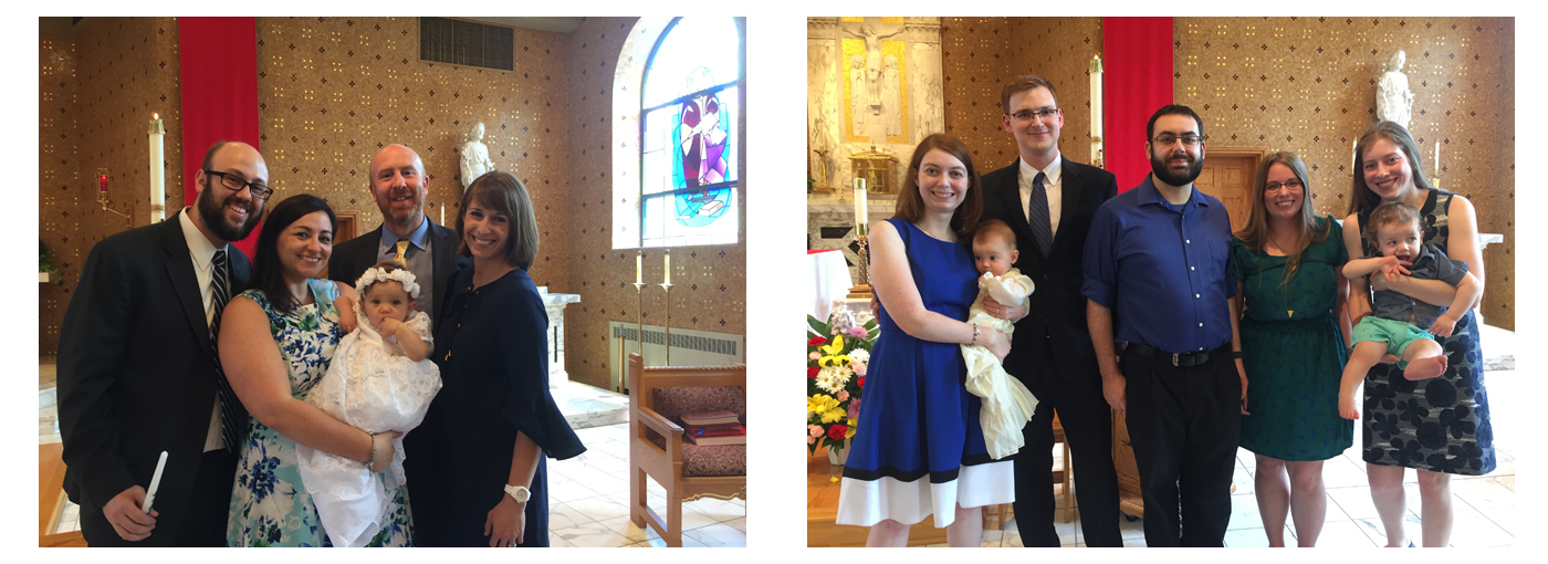 may_baptisms2_2018