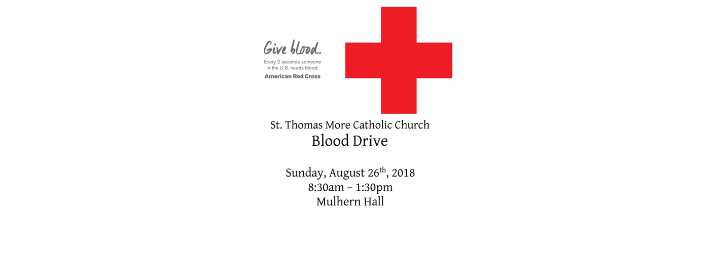 august2018_blood_drive2