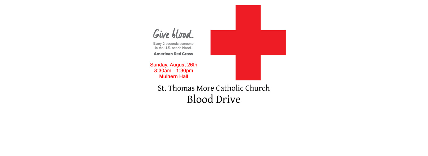 august2018_blood_drive3