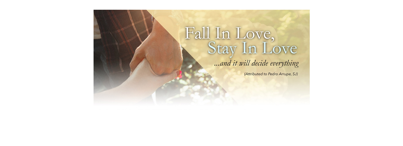 fall_in_love_slider