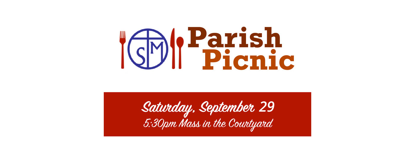 parish_picnic2018