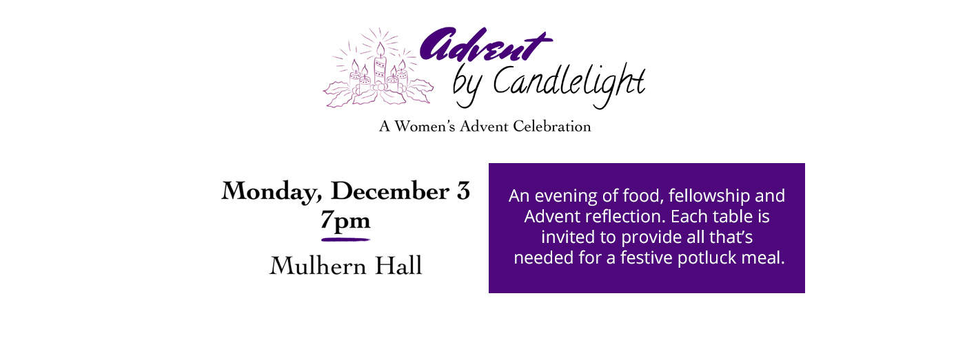 advent_by_candlelight_2018