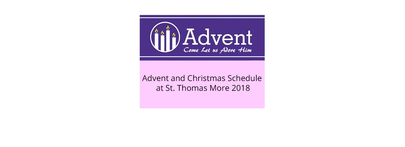 advent_christmas_schedule2018