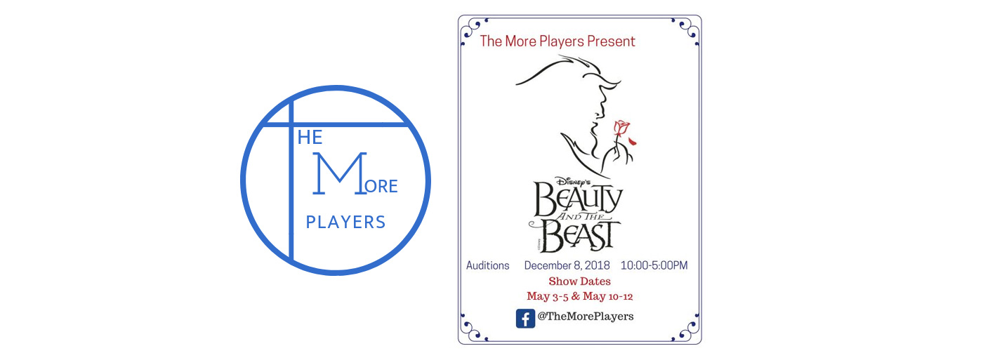 beauty_beast_2018_auditions