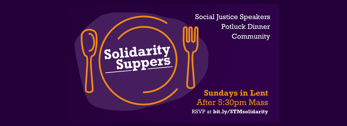 Solidarity-Suppers-Slider