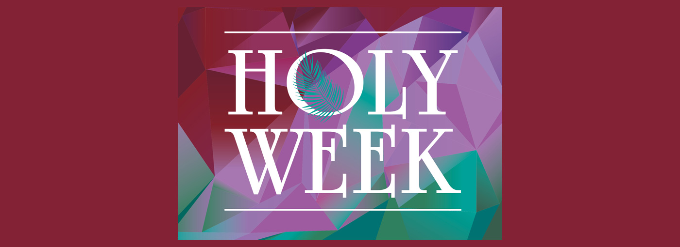 holy_week_slider