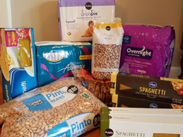 food_drive_newsletter