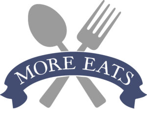 more_eats_graphic