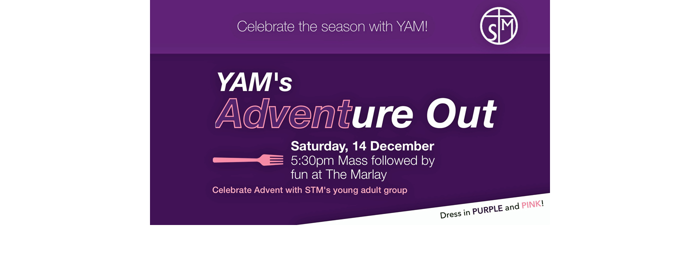 yam_adventure_out_2019