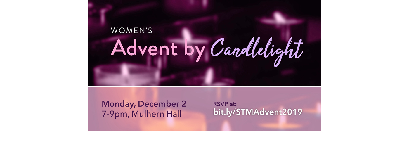 advent_candlelight_web_2019