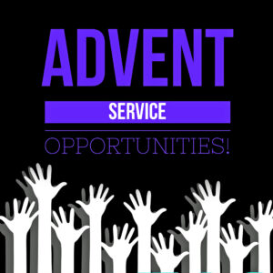 advent_service_bulleting