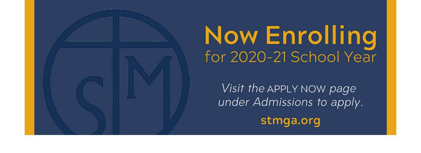 stm_now_enrolling