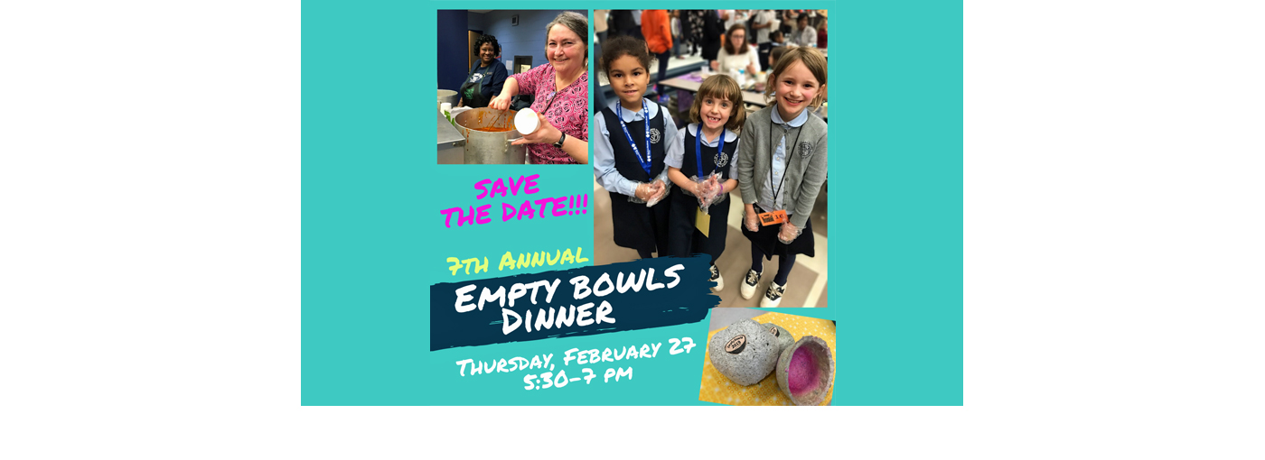 empty_bowls_slider_2020