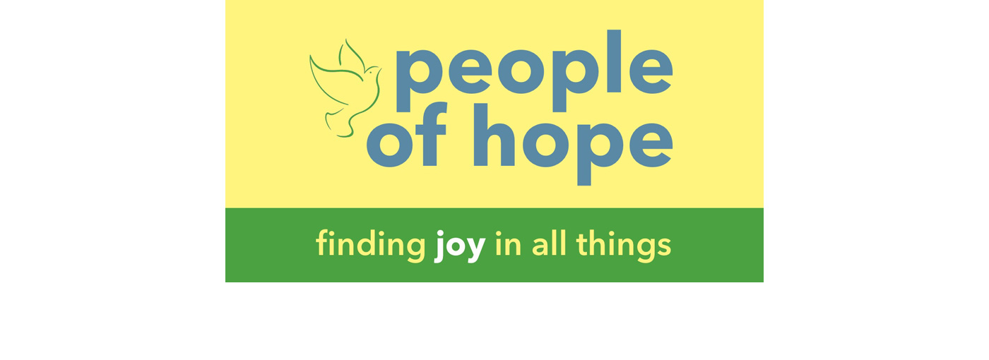 people_of_hope